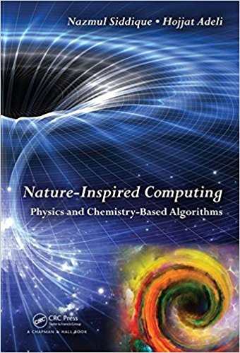 Nature-Inspired Computing: Physics and Chemistry-Based Algorithms-Original PDF