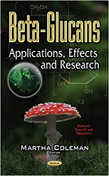Beta-glucans: Applications, Effects and Research-Original PDF