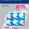 Orthodontic and Dentofacial Orthopedic Treatment 1st Edition – Original PDF