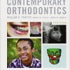 Contemporary Orthodontics, 5e – Original PDF