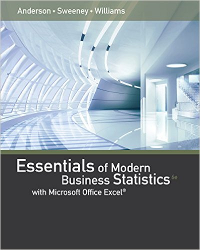 Accounting theory conceptual issues in a political and economic essentials of modern business statistics with microsoft excel 5th edition original pdf fandeluxe