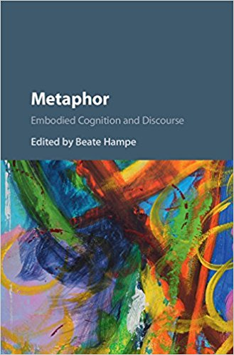 Metaphor: Embodied Cognition and Discourse -Original PDF