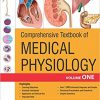 Comprehensive Textbook of Medical Physiology 2volume Set- Original PDF