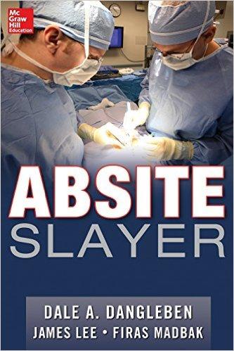 ABSITE Slayer - Original PDF