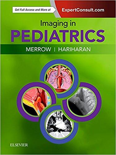 Imaging in Pediatrics, 1e-Original PDF