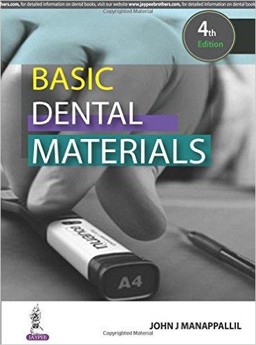 pharma guide 4th edition pdf