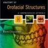 Anatomy of Orofacial Structures – Enhanced 7th Edition: A Comprehensive Approach, 7e – Original PDF