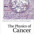 The Physics of Cancer-Original PDF
