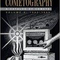Cometography: Volume 6, 1983-1993: A Catalog of Comets-Original PDF