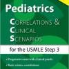 Pediatrics Correlations and Clinical Scenarios – EPUB