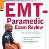 McGraw-Hill Education's EMT-Paramedic Exam Review, Third Edition – EPUB