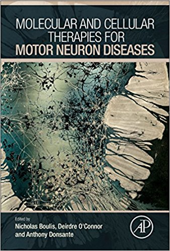 Molecular and Cellular Therapies for Motor Neuron Diseases  – Original PDF