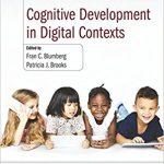Cognitive Development in Digital Contexts-EPUB