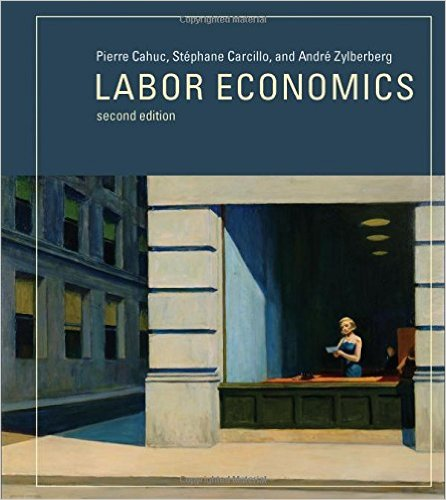 Accounting theory conceptual issues in a political and economic labor economics mit press second edition original pdf fandeluxe