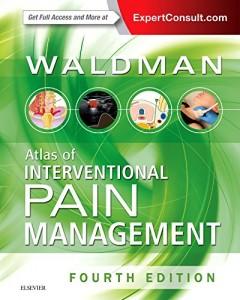 Atlas of Interventional Pain Management, 4e - Original PDF + Videos