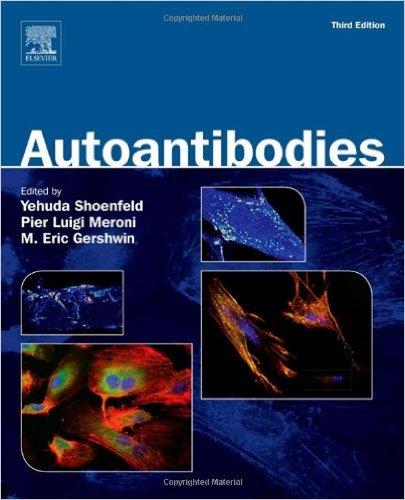 new clinical genetics third edition pdf