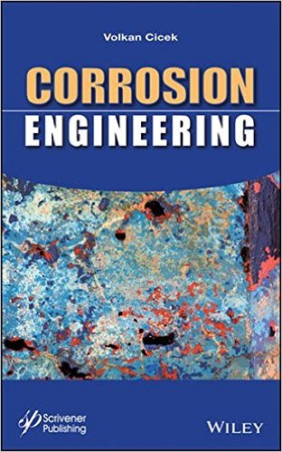 Corrosion Engineering - Original PDF