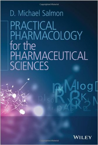 Practical Pharmacology for the Pharmaceutical Sciences – Original PDF