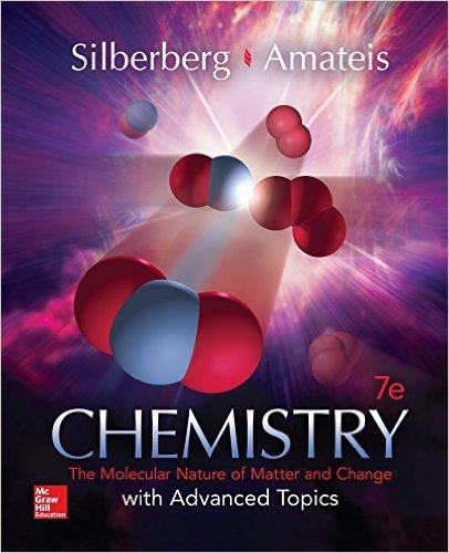 chemistry matter and change 2005 pdf