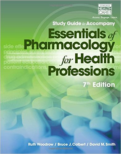 goodman and gilman manual of pharmacology and therapeutics pdf