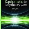 Equipment For Respiratory Care – EPUB