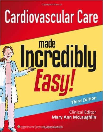 Topol manual of cardiovascular medicine 4th edition pdf