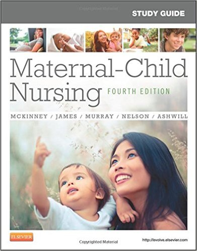 pediatric nursing study guide covering This is the first comprehensive study guide covering all aspects of pediatric critical care medicine it fills a void that exists in learning resources currently available to pediatric critical care practitioners the major textbooks are excellent references, but do not allow concise reading on.