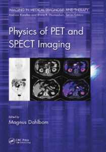 Physics of PET and SPECT Imaging – Original PDF