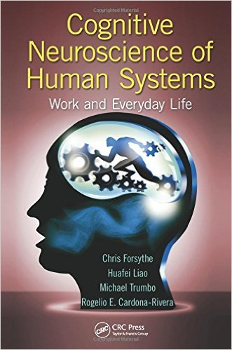 Cognitive Neuroscience of Human Systems: Work and Everyday Life - Original PDF
