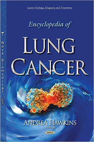 Encyclopedia of Lung Cancer – Original PDF
