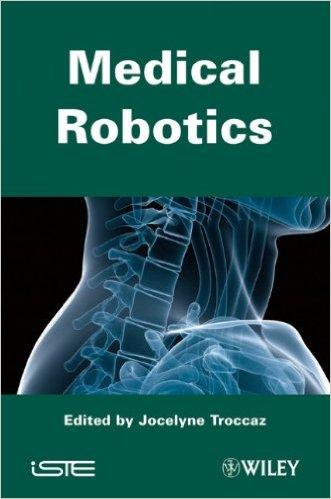 Medical Robotics – Original PDF