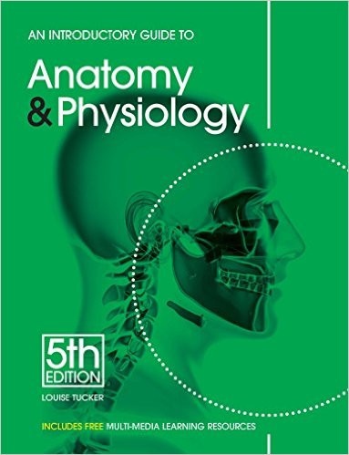 Viva in Anatomy, Physiology & Biochemistry 2nd Edition - Original ...