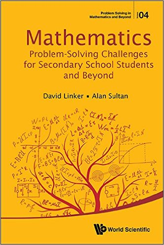 Mathematics Problem-Solving Challenges for Secondary School Students and Beyond - PDF