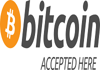 Donation Via Bitcoin