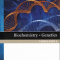 BECKER USMLE Step 1 Lecture Notes: Biochemistry, Genetics – High Quality Scanned PDF