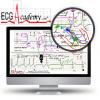 ECG Academy: Advanced Level Video Lecture Course-Videos