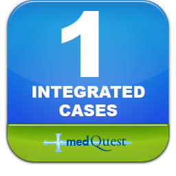 MedQuest Step 1 Integrated Cases 2016 with Dr Conrad Fischer