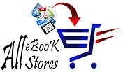 All eBook Stores