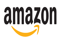 Donation Via Amazon