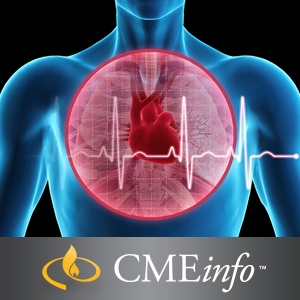 Comprehensive Review of Cardiology 2016-Videos + PDF