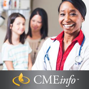 Comprehensive Review of Family Medicine 2017-Videos+PDF