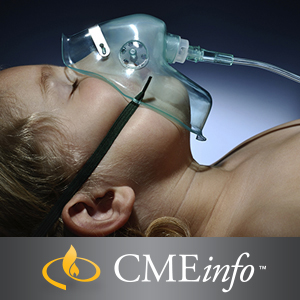 Comprehensive Review of Pediatric Anesthesiology 2013 - PDF + Videos