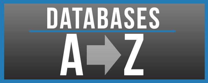databasesazbanner