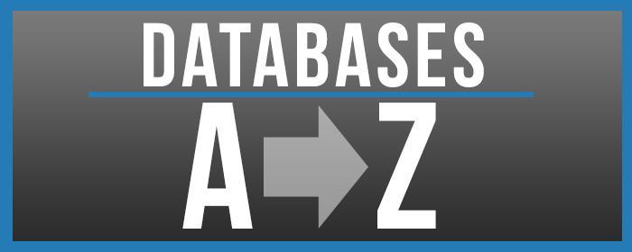 databasesazbanner