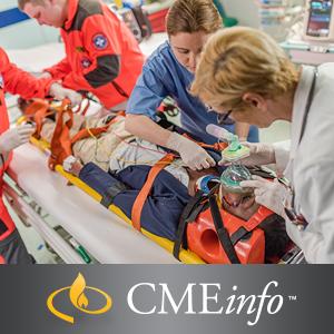 Emergency Medicine - A Comprehensive Review 2017-Videos + PDF