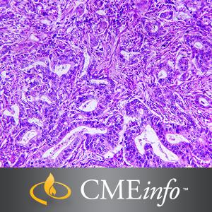 Gastrointestinal Pathology - Masters of Pathology Series 2015 - Videos + PDF