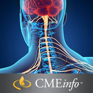 Neurology for Non-Neurologists 2016- Videos + PDF