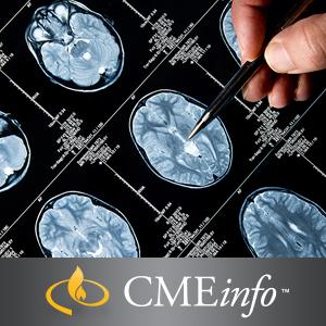 Neurosurgery – A Comprehensive Review - Videos + PDF