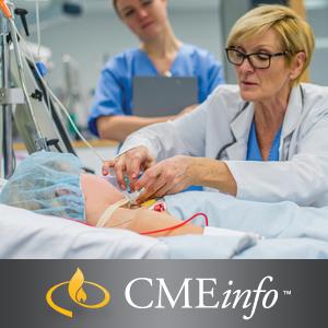 The Brigham Board Review in Critical Care Medicine 2017-Videos + PDF