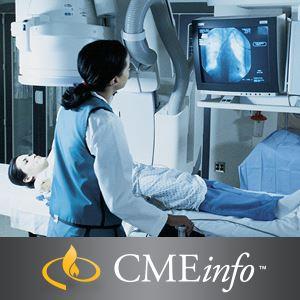 Emergency Radiology 2015 - Videos + PDF
